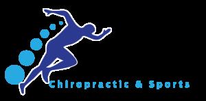 Cedar Chiropractic & Sports